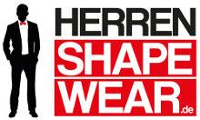 Shapewear für Männer